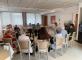 Journée Alzheimer à la résidence les Marines Résidence Les Marines Asnières-sur-Seine